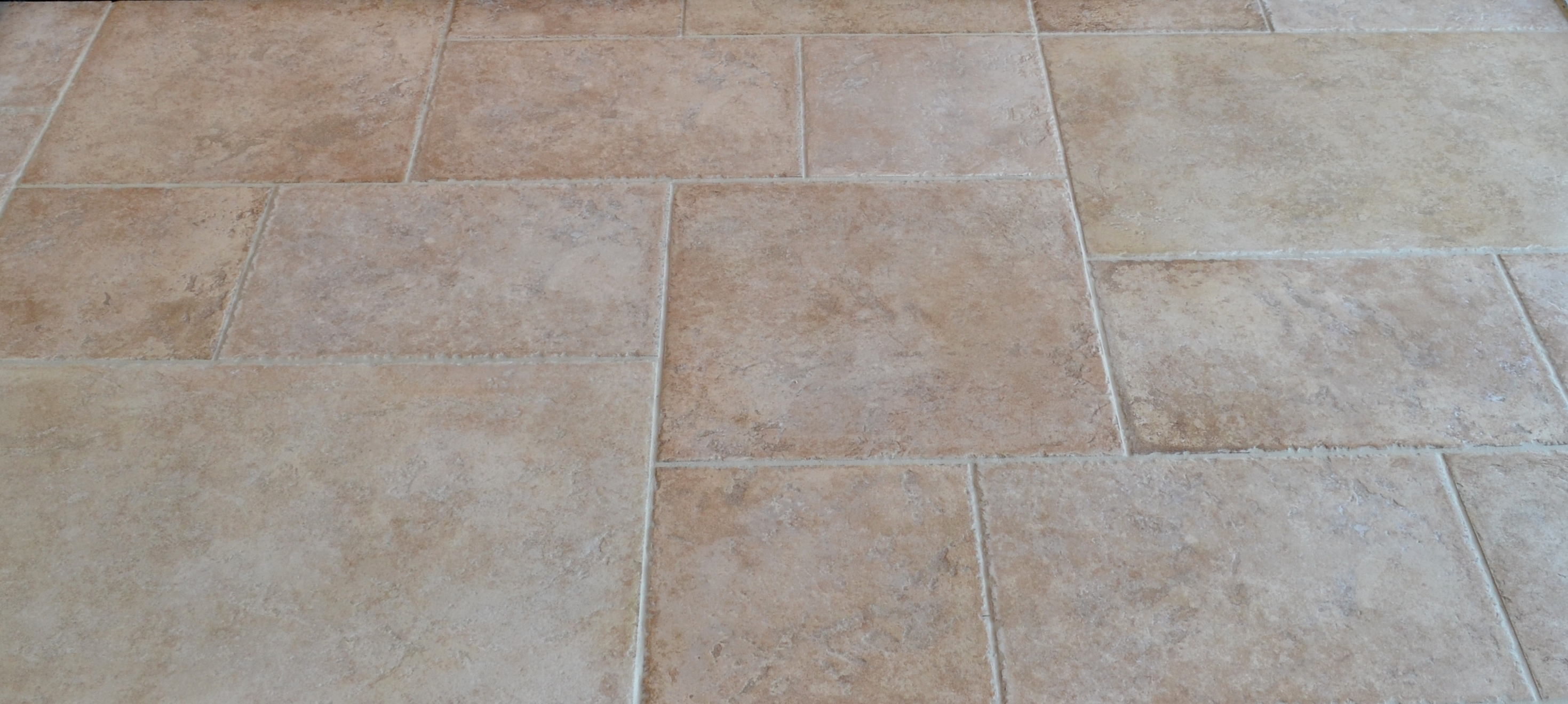 Terracotta floor tiles wellington tile warehouse Ceramic stone tile